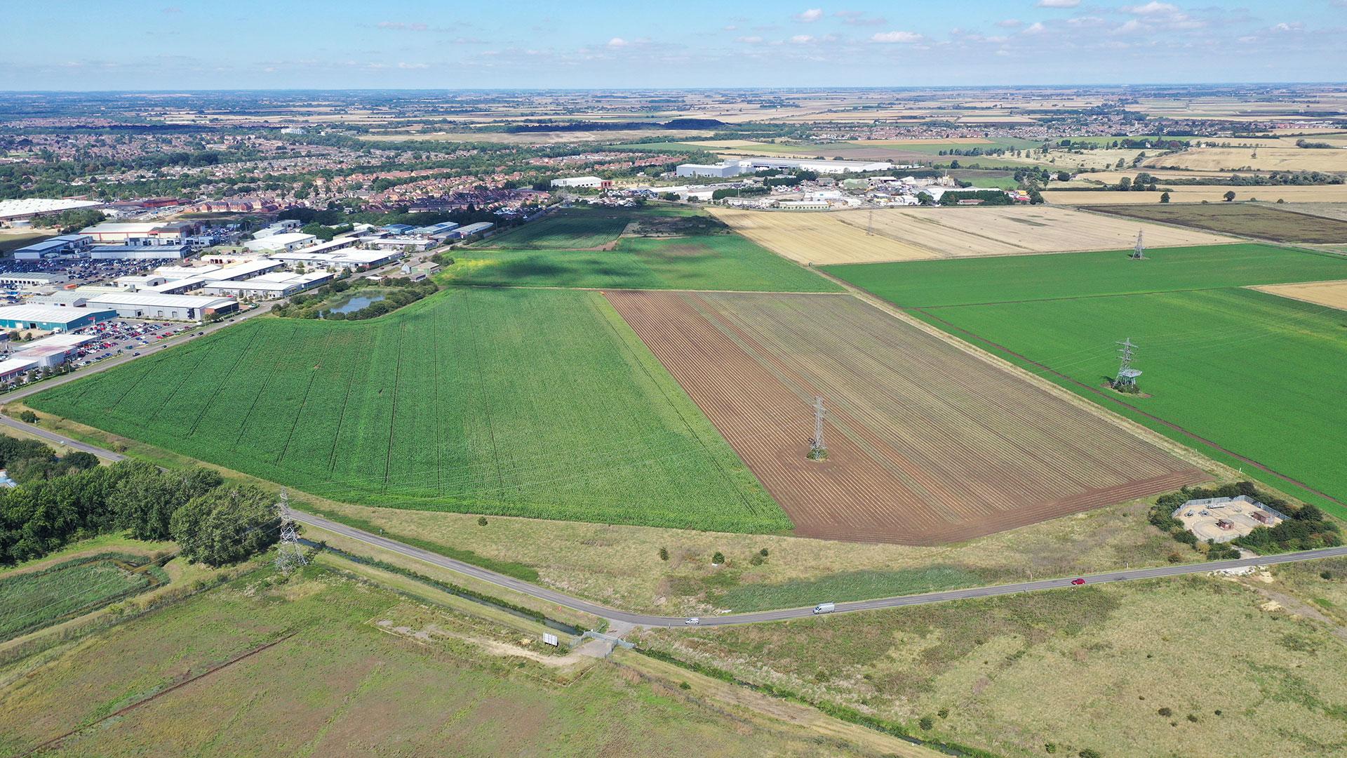 Flagship-Park-Peterborough-24th-August-2020-(1)